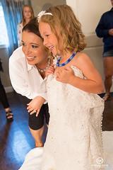 Dallas Wedding Photographer-0734