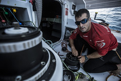 "MAPFRE_15014_FVignale1 • <a style=""font-size:0.8em;"" href=""http://www.flickr.com/photos/67077205@N03/16090537128/"" target=""_blank"">View on Flickr</a>"
