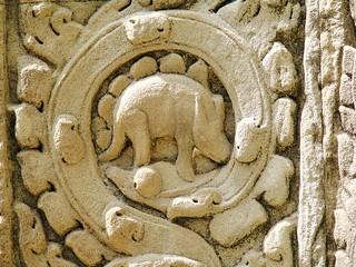 angkor - cambodge 2007 25