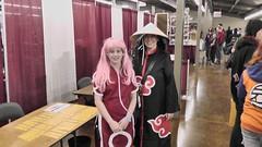 Comic Con 2014 day 1 008