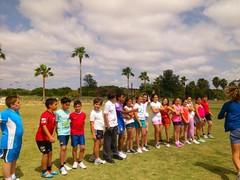 "Despedida Grupos ACI 2014 Jerez • <a style=""font-size:0.8em;"" href=""http://www.flickr.com/photos/128738501@N07/15795674270/"" target=""_blank"">View on Flickr</a>"