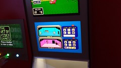 Sega Mater System 5