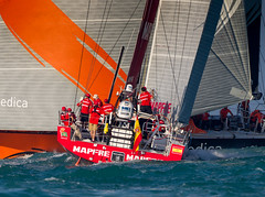"""MAPFRE_150102MMuina_7879.jpg • <a style=""""font-size:0.8em;"""" href=""""http://www.flickr.com/photos/67077205@N03/16172423351/"""" target=""""_blank"""">View on Flickr</a>"""