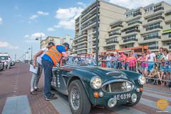 Tulpenrally finish Noordwijk 2016-68