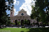 """Salta (8 sur 28) • <a style=""""font-size:0.8em;"""" href=""""http://www.flickr.com/photos/13484070@N06/27089936512/"""" target=""""_blank"""">View on Flickr</a>"""