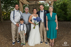 Dallas Wedding Photographer-1263