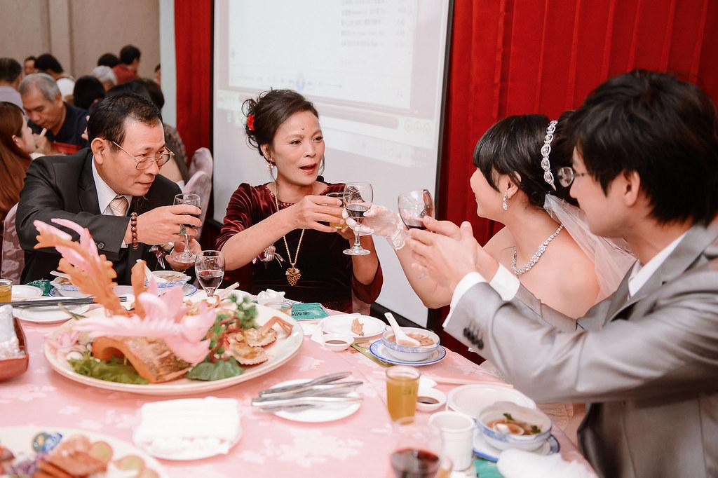 (0200)_20141127_婚攝茶米Deimi