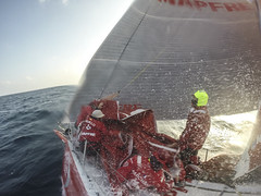 "MAPFRE_15013_FVignale2 • <a style=""font-size:0.8em;"" href=""http://www.flickr.com/photos/67077205@N03/16269713992/"" target=""_blank"">View on Flickr</a>"
