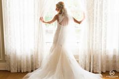 Dallas Bridal Portrait Photographer-3478