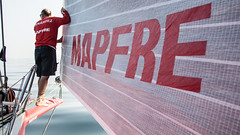 """MAPFRE_150104FVignale_2819.jpg • <a style=""""font-size:0.8em;"""" href=""""http://www.flickr.com/photos/67077205@N03/15581438434/"""" target=""""_blank"""">View on Flickr</a>"""