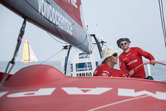 "MAPFRE_150105FVignale_2955.jpg • <a style=""font-size:0.8em;"" href=""http://www.flickr.com/photos/67077205@N03/16018033557/"" target=""_blank"">View on Flickr</a>"
