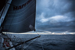 "MAPFRE_141106FVignale_9916.jpg • <a style=""font-size:0.8em;"" href=""http://www.flickr.com/photos/67077205@N03/15544704458/"" target=""_blank"">View on Flickr</a>"