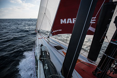 "MAPFRE_150105FVignale_3043.jpg • <a style=""font-size:0.8em;"" href=""http://www.flickr.com/photos/67077205@N03/16025091460/"" target=""_blank"">View on Flickr</a>"