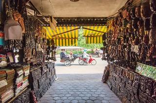 siem reap - cambodge 3