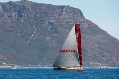 "MAPFRE_141107MMuina_3333.jpg • <a style=""font-size:0.8em;"" href=""http://www.flickr.com/photos/67077205@N03/15732243735/"" target=""_blank"">View on Flickr</a>"