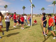"Despedida Grupos ACI 2014 Jerez • <a style=""font-size:0.8em;"" href=""http://www.flickr.com/photos/128738501@N07/15982956665/"" target=""_blank"">View on Flickr</a>"