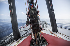 "MAPFRE_150115_FVignale5 • <a style=""font-size:0.8em;"" href=""http://www.flickr.com/photos/67077205@N03/16097418168/"" target=""_blank"">View on Flickr</a>"