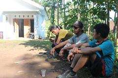 "Pendakian Sakuntala Gunung Argopuro Juni 2014 • <a style=""font-size:0.8em;"" href=""http://www.flickr.com/photos/24767572@N00/26886690810/"" target=""_blank"">View on Flickr</a>"