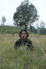 "Pendakian Sakuntala Gunung Argopuro Juni 2014 • <a style=""font-size:0.8em;"" href=""http://www.flickr.com/photos/24767572@N00/27093309341/"" target=""_blank"">View on Flickr</a>"