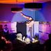 El Gaucho New Year's Eve 2014 - Burlesque Cabaret