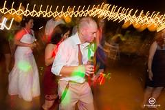 Dallas Wedding Photographer-2545