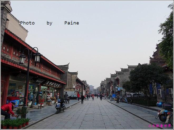 湖北襄陽北街 (1).JPG