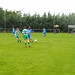 13D1 Trim Celtic v Enfield September 03, 2016 04