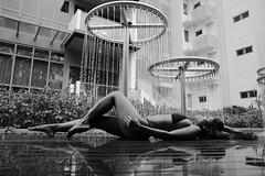 Mumbai Actress NIKITA GOKHALE HOT Photos Set-3 (5)