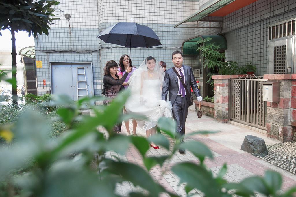 台北婚攝,喜來登,喜來登婚攝,喜來登大飯店,台北喜來登,台北喜來登婚攝,台北喜來登大飯店,婚攝,忠義&筠宣068