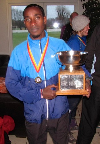 """Middlesex XC Champs 2015 Mo Aadan Trophy • <a style=""""font-size:0.8em;"""" href=""""http://www.flickr.com/photos/128044452@N06/16053263757/"""" target=""""_blank"""">View on Flickr</a>"""