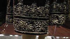 1586 coat Lauenburg 14