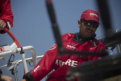 "MAPFRE_150112FVignale_6 • <a style=""font-size:0.8em;"" href=""http://www.flickr.com/photos/67077205@N03/15642248613/"" target=""_blank"">View on Flickr</a>"