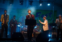 NNK - Samobor, 2014 (26)