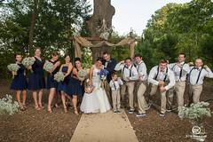 Dallas Wedding Photographer-1314