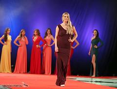 miss-hrvatske-za-miss-svijeta-6