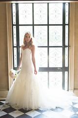 Dallas Bridal Portrait Photographer-3398