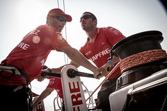 """MAPFRE_141229MMuina_5773.jpg • <a style=""""font-size:0.8em;"""" href=""""http://www.flickr.com/photos/67077205@N03/16135711891/"""" target=""""_blank"""">View on Flickr</a>"""