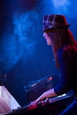 NNK - Boogaloo 2011 (19)