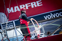 "MAPFRE_141107MMuina_3220.jpg • <a style=""font-size:0.8em;"" href=""http://www.flickr.com/photos/67077205@N03/15546358299/"" target=""_blank"">View on Flickr</a>"