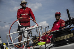 "MAPFRE_150119_FVignale2 • <a style=""font-size:0.8em;"" href=""http://www.flickr.com/photos/67077205@N03/16130449377/"" target=""_blank"">View on Flickr</a>"