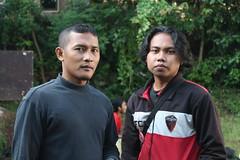 "Pendakian Sakuntala Gunung Argopuro Juni 2014 • <a style=""font-size:0.8em;"" href=""http://www.flickr.com/photos/24767572@N00/26556642223/"" target=""_blank"">View on Flickr</a>"