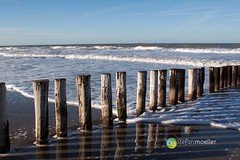 "Domburg 12.2014 • <a style=""font-size:0.8em;"" href=""http://www.flickr.com/photos/84812658@N00/16019635648/"" target=""_blank"">View on Flickr</a>"