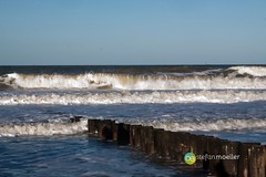 "Domburg 12.2014 • <a style=""font-size:0.8em;"" href=""http://www.flickr.com/photos/84812658@N00/16205261351/"" target=""_blank"">View on Flickr</a>"