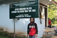 "Pendakian Sakuntala Gunung Argopuro Juni 2014 • <a style=""font-size:0.8em;"" href=""http://www.flickr.com/photos/24767572@N00/26556626463/"" target=""_blank"">View on Flickr</a>"