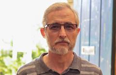 Ferran Pascual