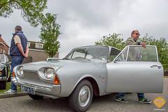 Zoetermeer oldtimerdag-35
