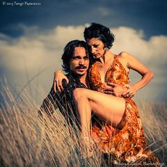 Shoot: Moira & Gaston