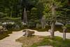 Photo:東福寺 霊雲院 九山八海の庭 / Japanese Garden of Tohuku-ji Temple By