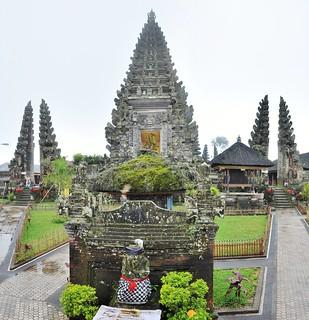 bali nord - indonesie 86