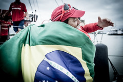 """MAPFRE_150405MMuina_2195.jpg • <a style=""""font-size:0.8em;"""" href=""""http://www.flickr.com/photos/67077205@N03/17048896695/"""" target=""""_blank"""">View on Flickr</a>"""